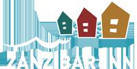 Logo Zanzibar Inn